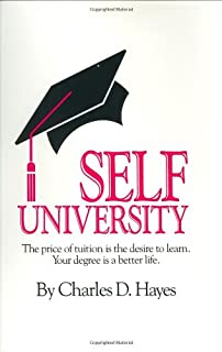 The independent scholars handbook ronald gross 9780201105155 self university the price of tuition is the desire to learn your degree fandeluxe Image collections