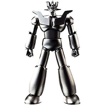 5cm Bandai 4549660023210 Figurine