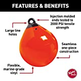 Taylor Made Products 61140 Tuff End Inflatable
