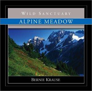 Alpine Meadow (Alpine Spring)