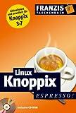 Linux / Knoppix espresso.