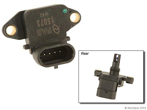 FAE Air Charge Temperature Sensor