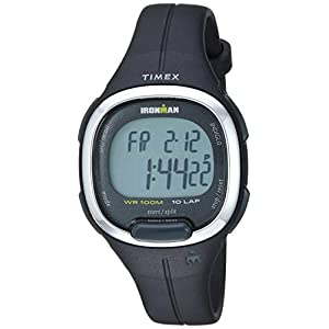 Timex Women's Ironman Transit 33mm Watch