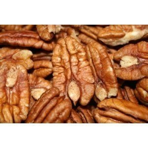 UNFI Bulk Fancy Pecan Halves
