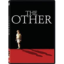 Other, The '72 (2006)