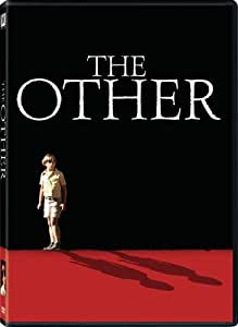 Other, The