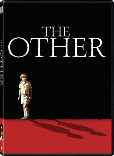 DVD : The Other (Sensormatic)
