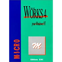 Works 4 Win 95