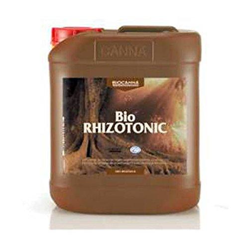 Canna–Bio Rhizotonic–10L