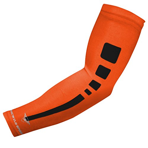 Bucwild Sports Elite Compression Sleeve