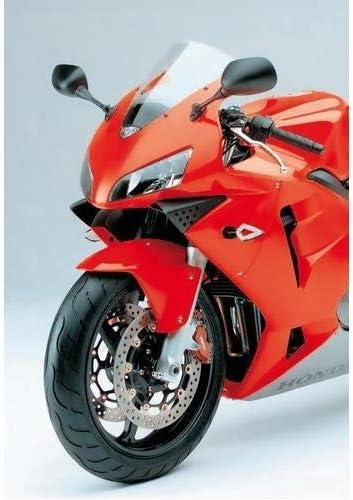 COMPATIBILE CON KTM EXC 525 RACING COPPIA DI FRECCE A LED 12V PER MOTO LAMPA 90247 KIER OMOLOGATE INDICATORE DI DIREZIONE NERE CON LUCE ARANCIO