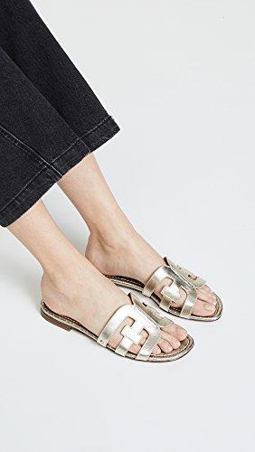 Sam Edelman Womens Slides