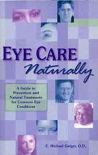 Optometrists Eye Care - 1