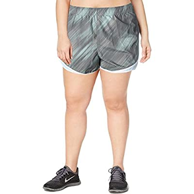 NIKE Women's Dry Tempo Running Short