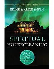 Spiritual Housecleaning, 3Rd Ed.