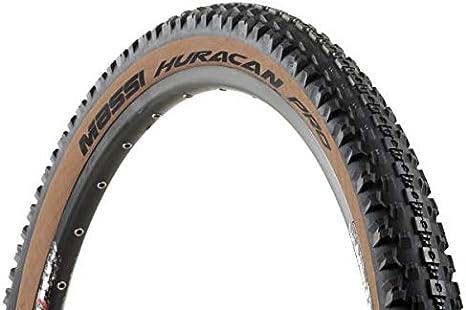Massi Huracan 29x2.20, Deportes,Cubiertas para Bicicleta ...