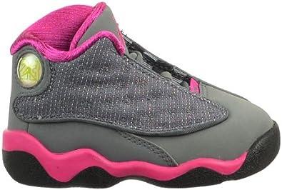 Jordan 13 Retro (TD) Baby Toddler Shoe