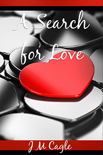 Search : A Search for Love