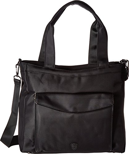 heys-america-laptop-tablet-tote-black