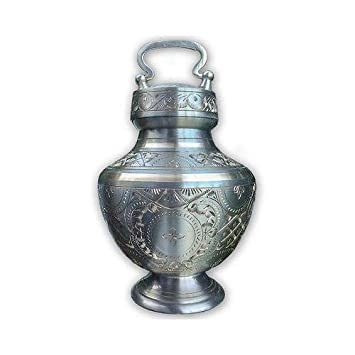 Best Friend Services Elegant Series Pet Memorial Urn