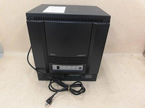 NX2L-ME-(1) NTT NX2 L型主装置 B01GFPW1YQ
