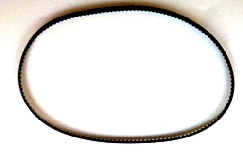 New Replacement BELT for GATES POWERGRIP 280XL037 TIMING BELT from Generic