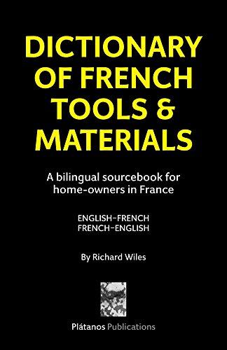 bilingual dictionary english malayalam free download