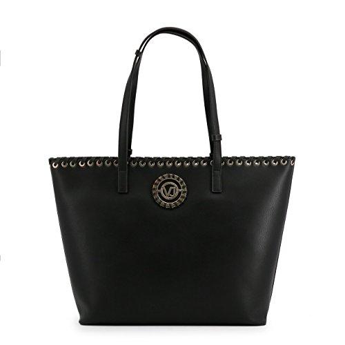 Versace Buzzao cabas noir Jeans Sac wWOqE7YPY