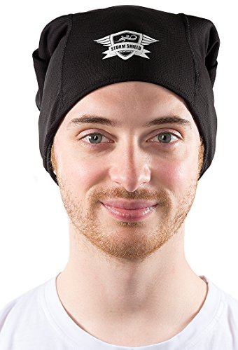 3bd91c7f903 Balaclava Face Mask  Pack of 2  – Best Premium Hat for Men - Import ...