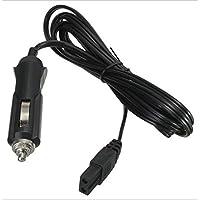 CSBY - Cable de repuesto con enchufe