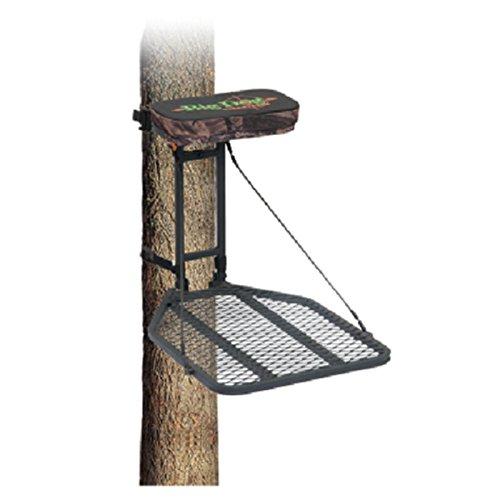 Big Dog Beagle II Treestand (Hunting Treestand)