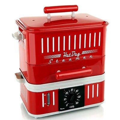 bun warmer for toaster - 7