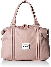 Supply Co. Strand Duffle Bag