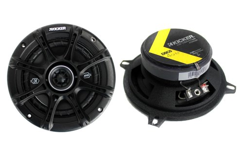 Buy 4 car speakers with good bass