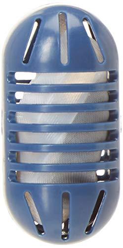 Buy ultrasonic humidifier review