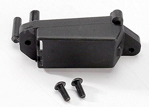 o Mount Throttle w/Screws - TRA5325R ()