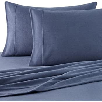7bdede9861 Berkshire Blanket Heavyweight Polarfleece Sheets Fleece