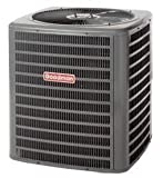 Goodman 3 Ton 14 SEER Air Conditioner For Southwest US Region GSX140371