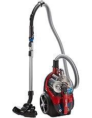 Philips PowerPro Expert Bagless Vacuum Cleaner, 2000W