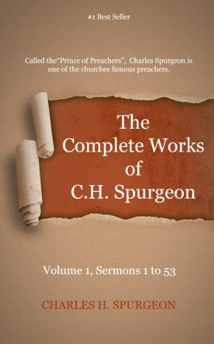 The Best, Free, Biblical, Reformed Books and Articles Online