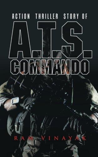 A.T.S. Commando PDF