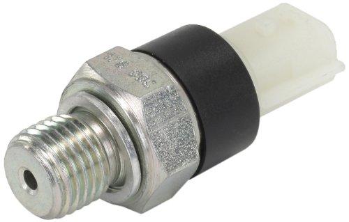 Intermotor 51139 /Öldruckschalter