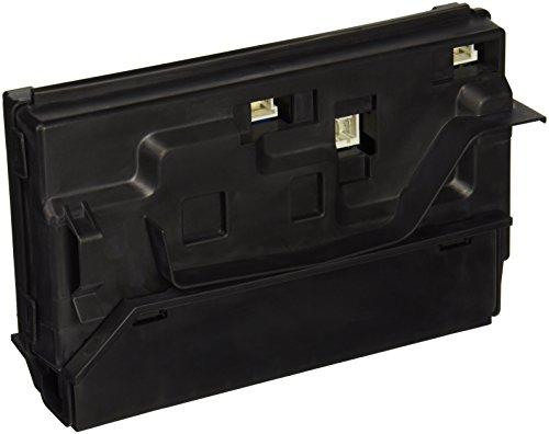 Frigidaire Washer Board Control (Frigidaire 134958213 Frigidare Washing Machine Control Board)