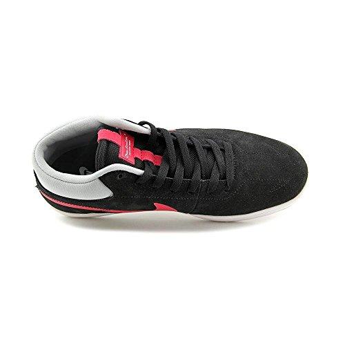 Nike Eric Koston Mid Hombre Negro Ante Deportivas Zapatos uevo EU 44