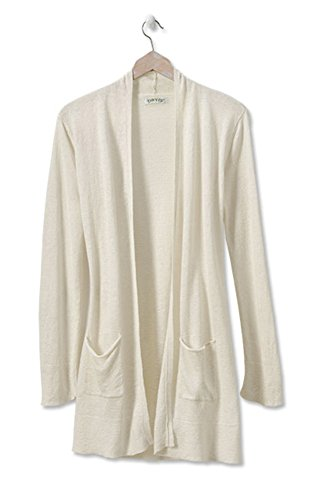 orvis-linen-knit-long-open-cardigan-natural-large