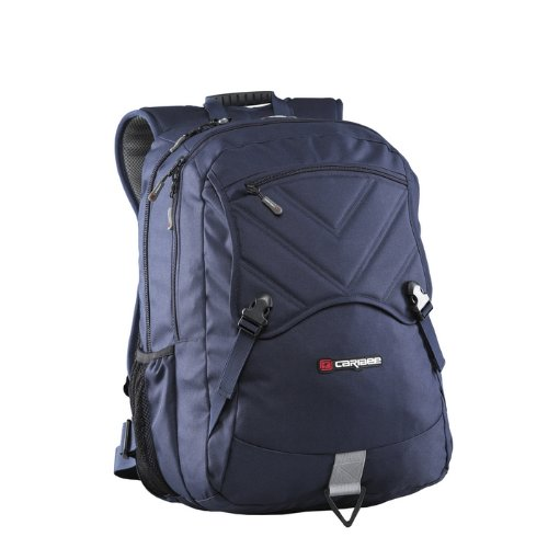 caribee-backpack-day-packs-built-for-laptops-navy-yukon