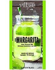 Gourmet du Village Mini Margarita Lime Mix, 35 Gram
