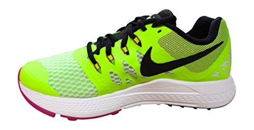 654444 7 nike Volt shoes sneakers womens trainers elite running zoom SqYwqt4
