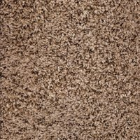 CARPET TILE-TOFFEE 24X24 BERKSHIRE FLOORING Floor Tile BFSRTF 837654716533