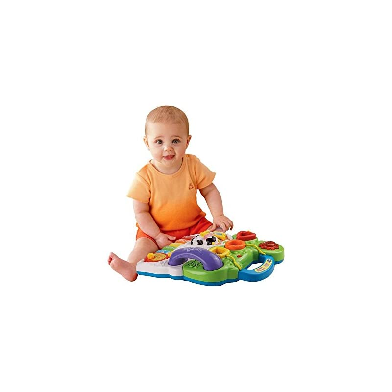 New Baby and Toddlers Toys on Amazon